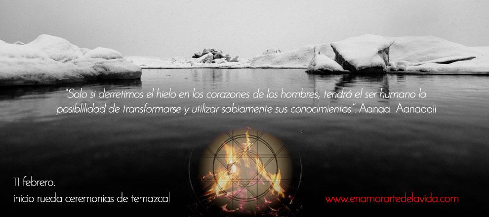 temazcal-inicio-2017