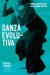 evolutiva-web-3