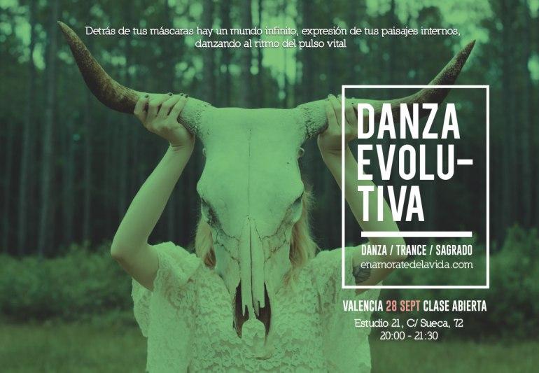 mailing-DANZA1