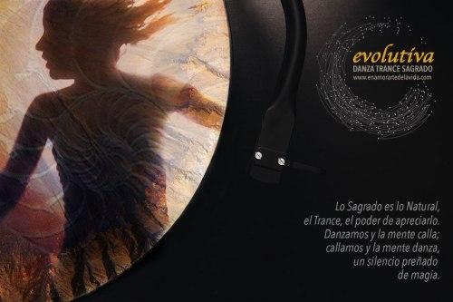 nuevo-flyer-evolutiva