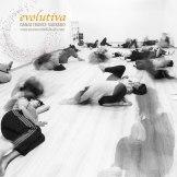 evolutiva-danza-suelo