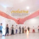 evolutiva-manos