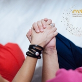 evolutiva-manoss