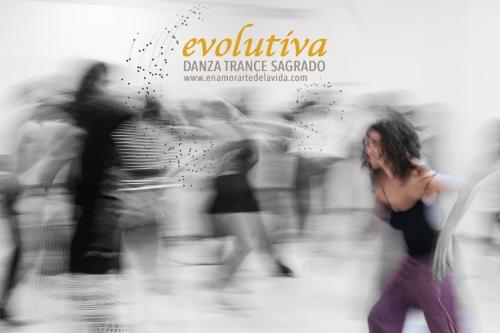 evolutiva-portada