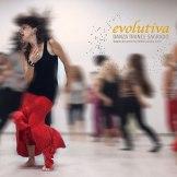 evolutiva-trance-web