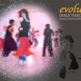 flyer-danza-evolutiva