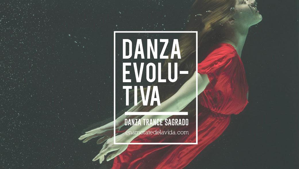 evolutiva-web2
