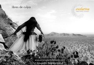 danzando-sombras-G.Iturbe