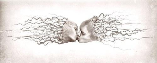 besos-evolutivos