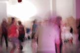 Danzaevo12