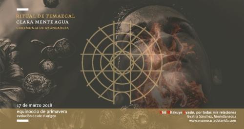 CLARA MENTE AGUA33