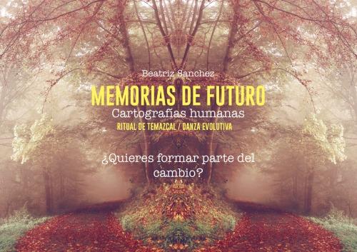 MEMORIASDELFUTURO_TALLERNAVARRA_ ok 201811