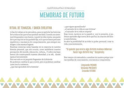 MEMORIASDELFUTURO_TALLERNAVARRA_ ok 20184.jpg