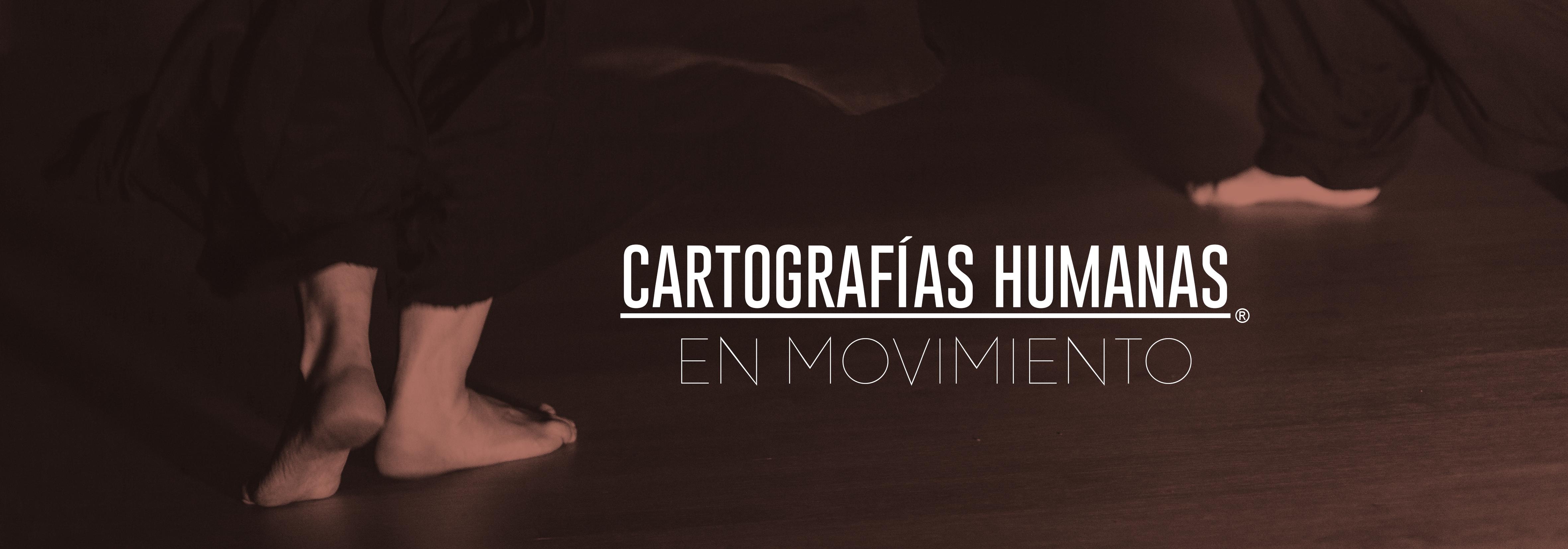 CARTOGRAFÍAS HUMANAS EN MOVIMIENTO3