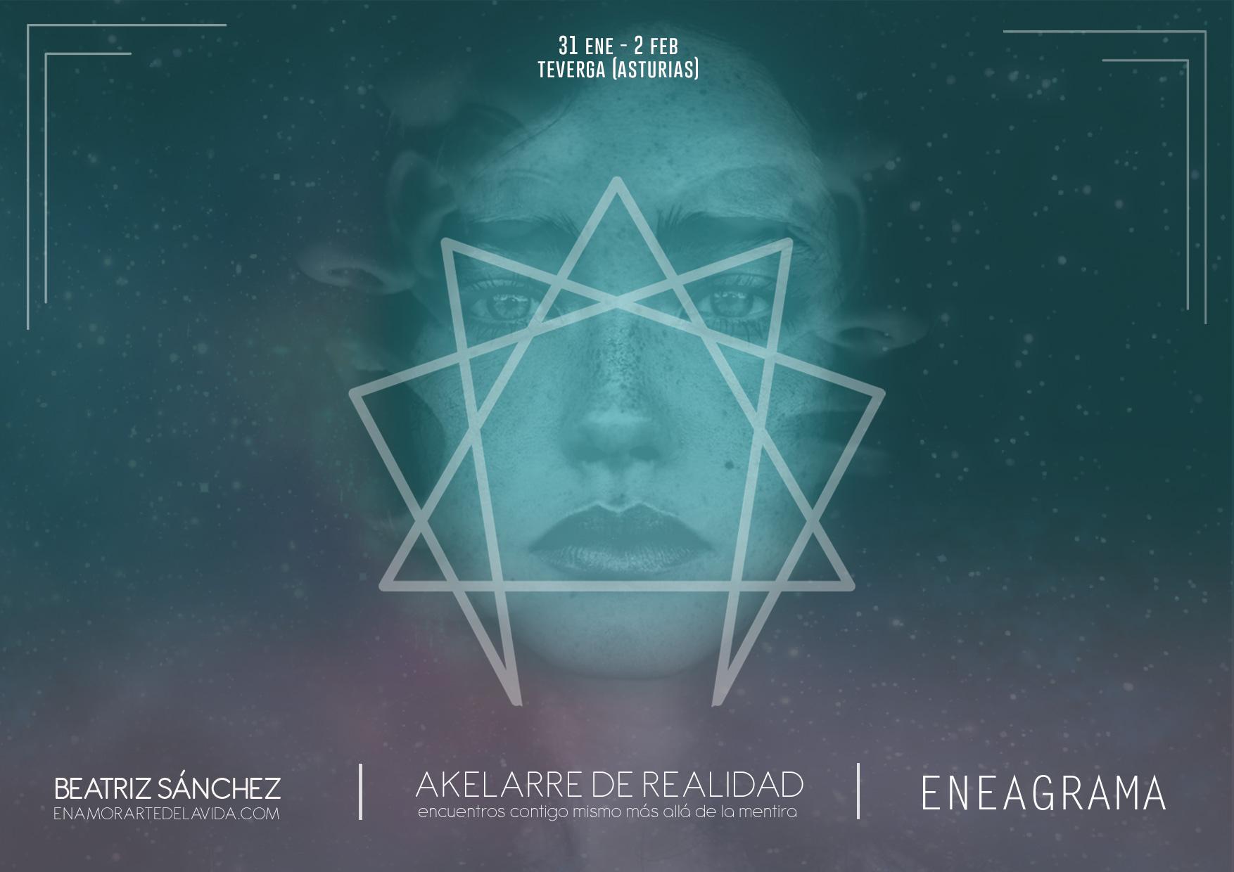 portada-nivel-I-asturias-2020