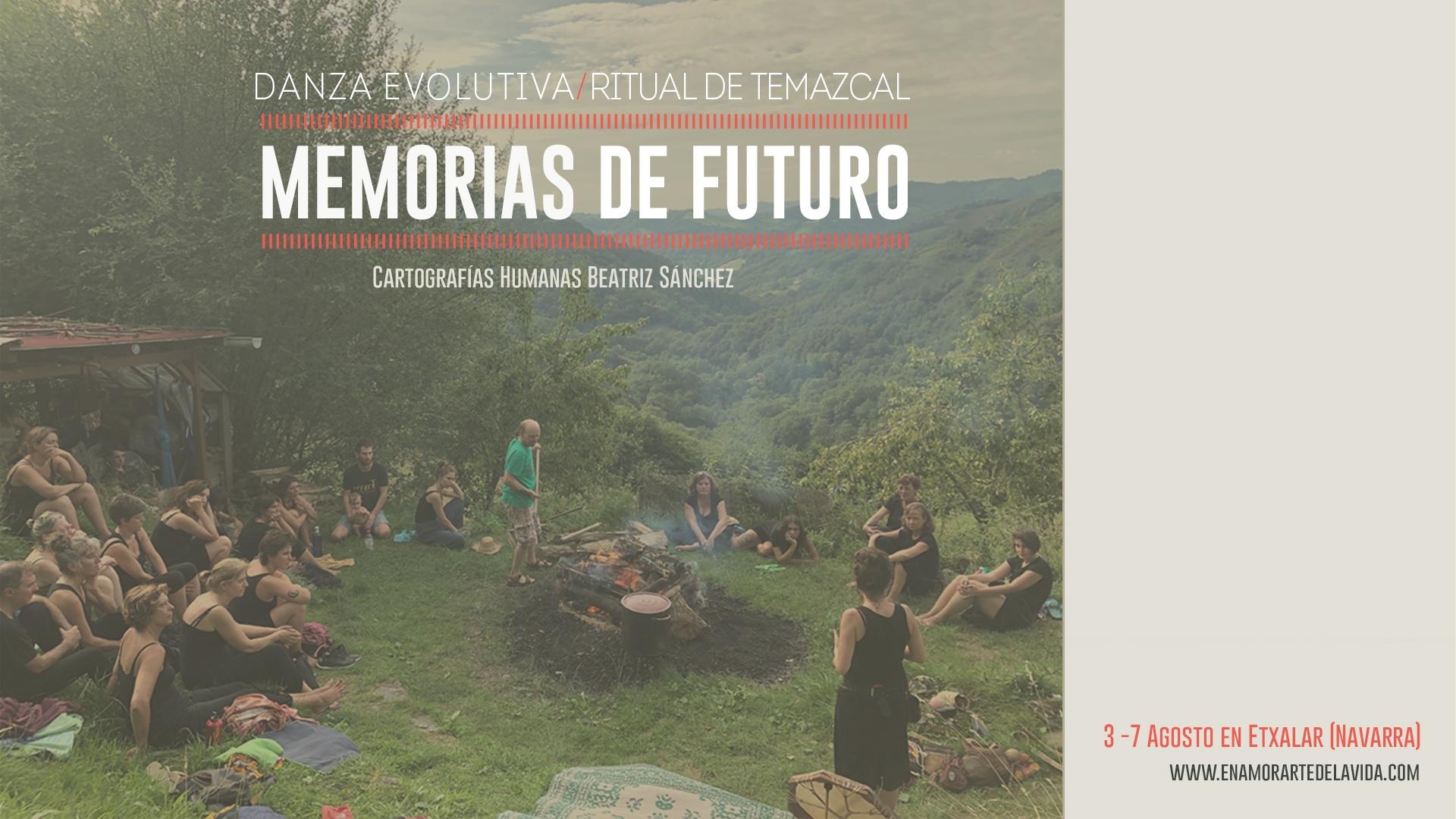 memorias-de-futuro-2020-l