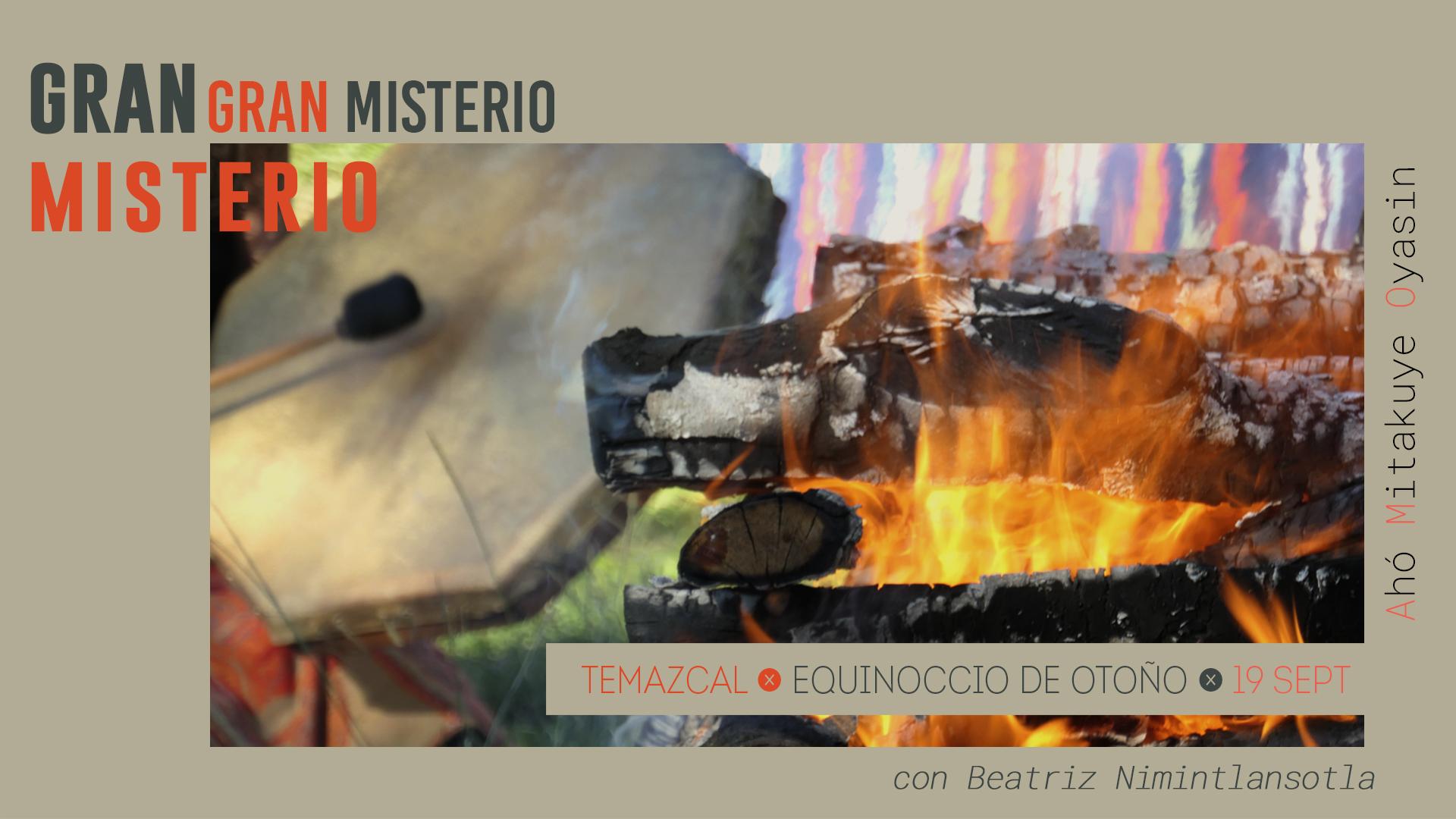 GRAN MISTERIO1